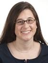 Dr. Deborah Stein