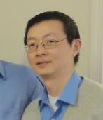 Dr. Lichao Chen