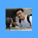 Dr. Yong Li