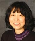 Dr. Xuejun Kong