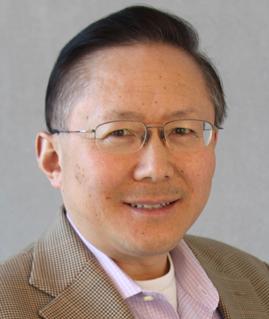 Dr. Guangping Gao