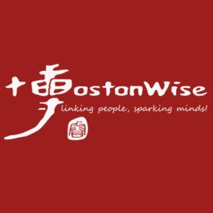 BostonWise's Company logo